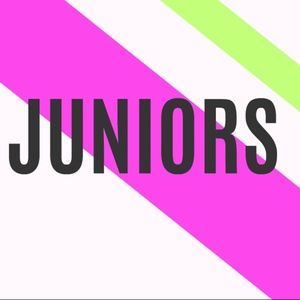 Other - JUNIORS